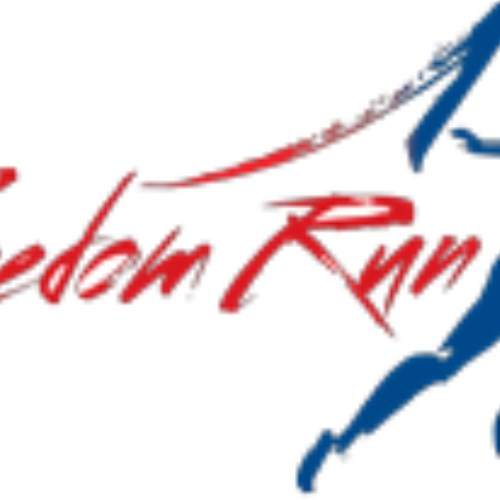 Clawson's 39th Annual Freedom Run