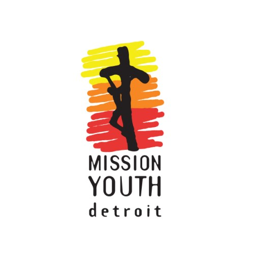 Miles For Missions - Mission Youth Detroit 5k