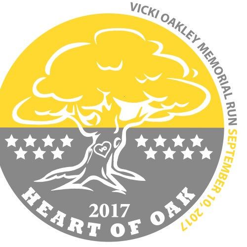 2017 Heart Of Oak