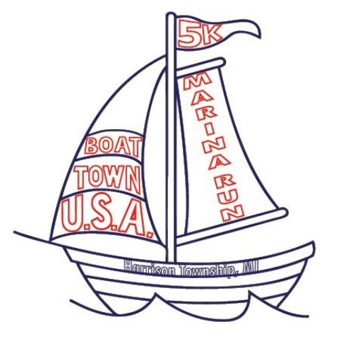 Boat Town U.S.A. Marina Run