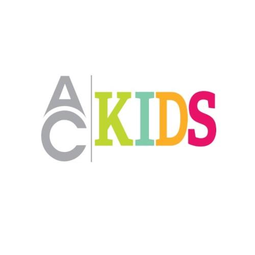 AC Kids 5k