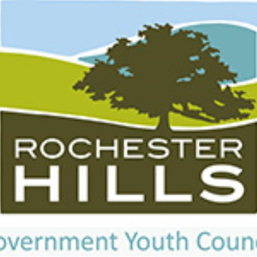 9th Annual Rochester Hills Government Youth Council Charity 5k Run