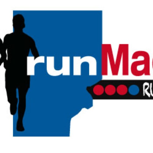 Run Macomb End Of Year Free 5k Run/Walk!