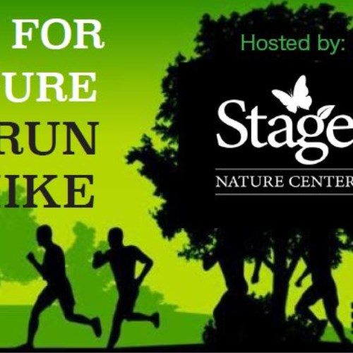 Run For Nature 5k