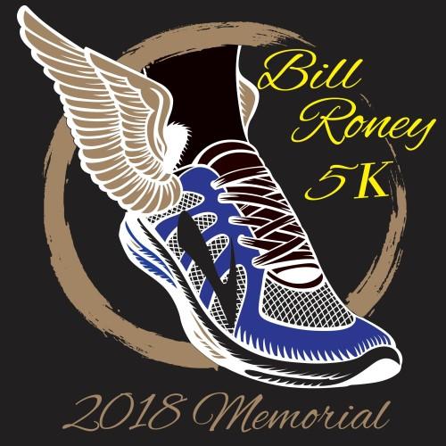 26th Annual Bill Roney Memorial