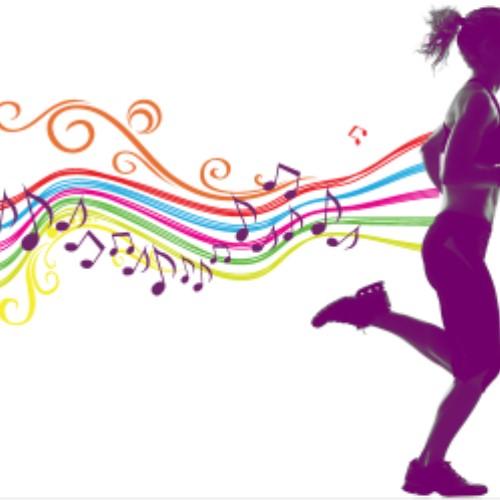 Move Your Feet To The Beat 5k Run/Walk