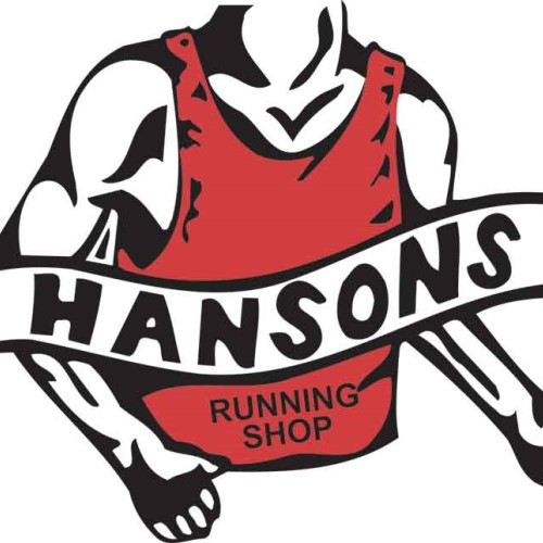 Hanson's 1st Wednesday of the Month presented by Altra