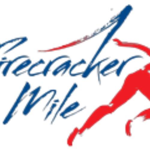 Clawson's 33rd Annual Firecracker Mile