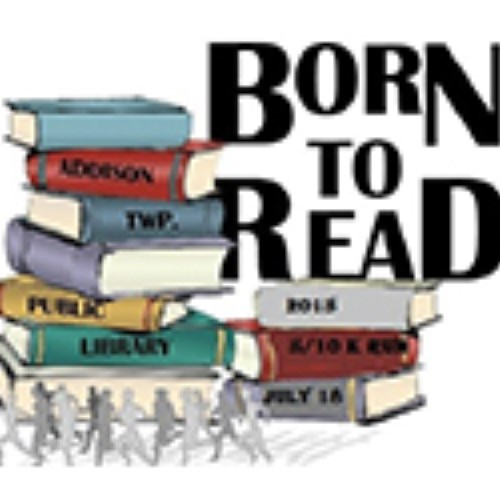 Born To Read 10k, 5k and kids race