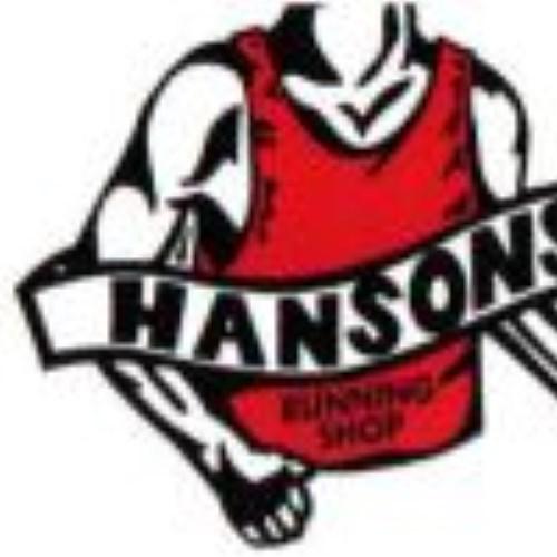 Hanson's Day Camp