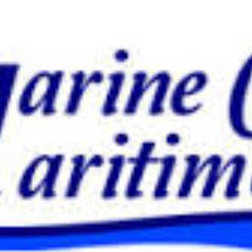Marine City Maritime Days 5k