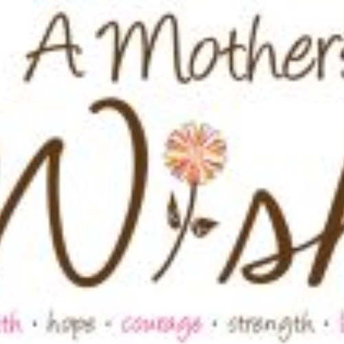 A Mother's Wish 5k & 10k