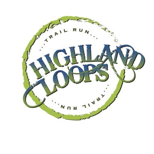 HIghland Loops