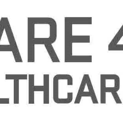 4th Annual I CARE 4 HEALTHCARE 5k