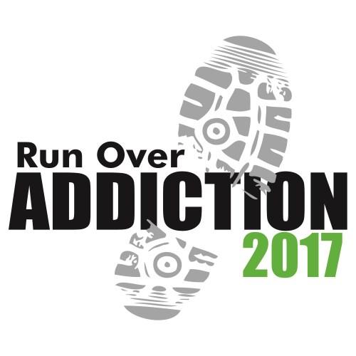 Run over Addiction