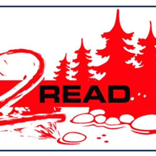 Run 2 Read