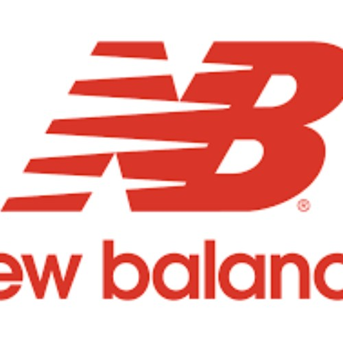 Hanson's 1st Wednesday of the Month 5k presented by New Balance