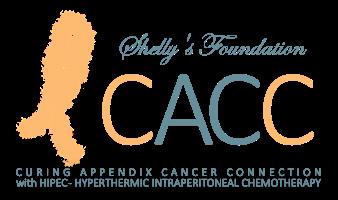 Shelly's Foundation CACC 5k Run/Walk