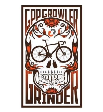 GPP Gravel Grinder