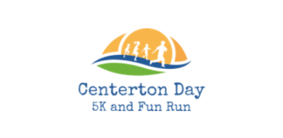 Centerton Day 5k and Fun Run