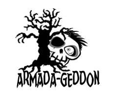 Armada-Geddon 5k