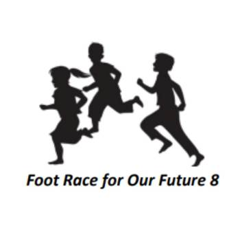 Foot Race for Our Future