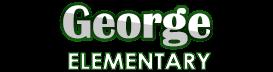 George Elementary School Color Run