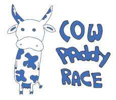 Cow Paddy Run