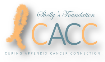 Shelly's Foundation CACC 5k Run/Walk