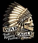 War Eagle Trail Races