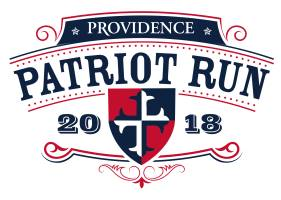 Providence Academy Fun Run