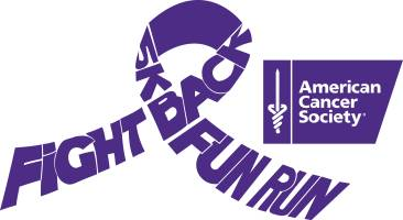 Fight Back 5K benefitting American Cancer Society
