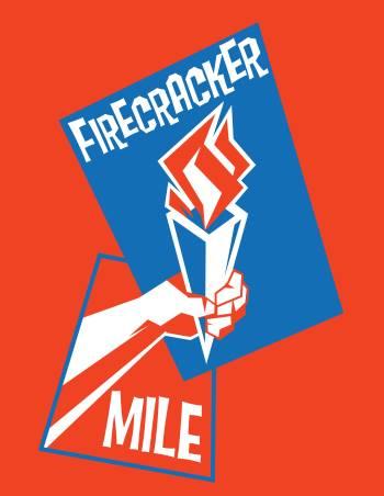 Clawson Firecracker Mile