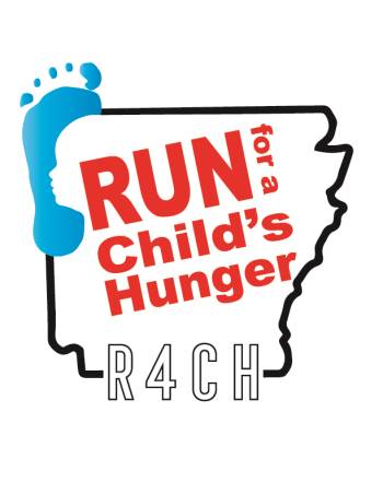 Run for a Child's Hunger