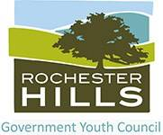 10th Annual Rochester Hills Government Youth Council Charity 5K Run/Walk