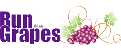 St. Joseph's Run for the Grapes 5K