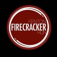 Fenton Firecracker Run
