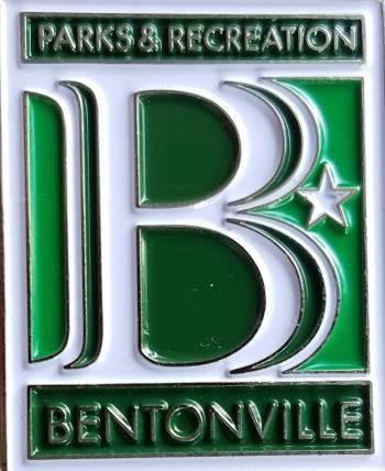 Tour de Bentonville