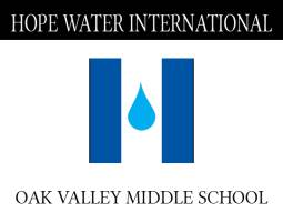 Huron Valley for Hope