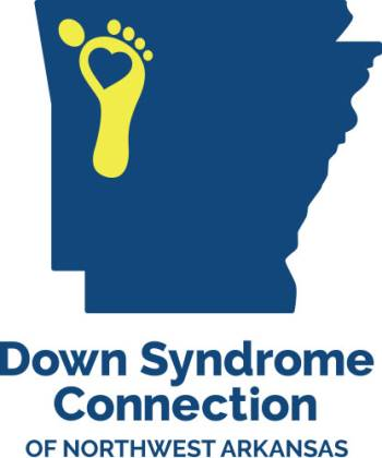 Respect Run 5K benefiting Down Syndrome Connection of NWA