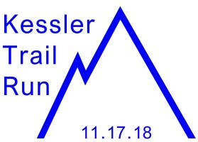 Kessler Trail Run