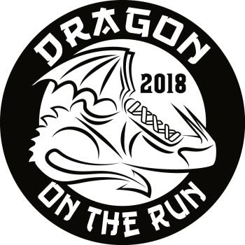 Dragon On The Run 5k