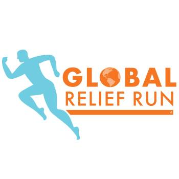 NWA Global Relief Run