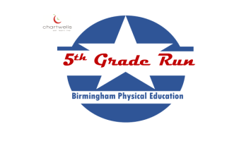 Birmingham Public Schools Physical Education 5th Grade Run