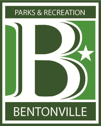 Run Bentonville Race Series: Valentine's 4K/8K