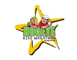 Hogeye Kid's Run