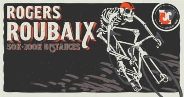 GPP Presents:  Rogers Roubaix