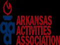 Arkansas State Cross Country Championships