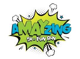 aMayzing 5K & 1mile Fun Run