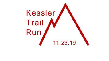 Kessler 10K / 20K Trail Run @ Mt. Kessler Trailhead | Fayetteville | Arkansas | United States